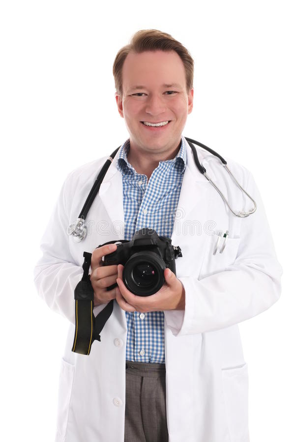 Download Plastic surgeon stock image. Image of holding, background - 33422751