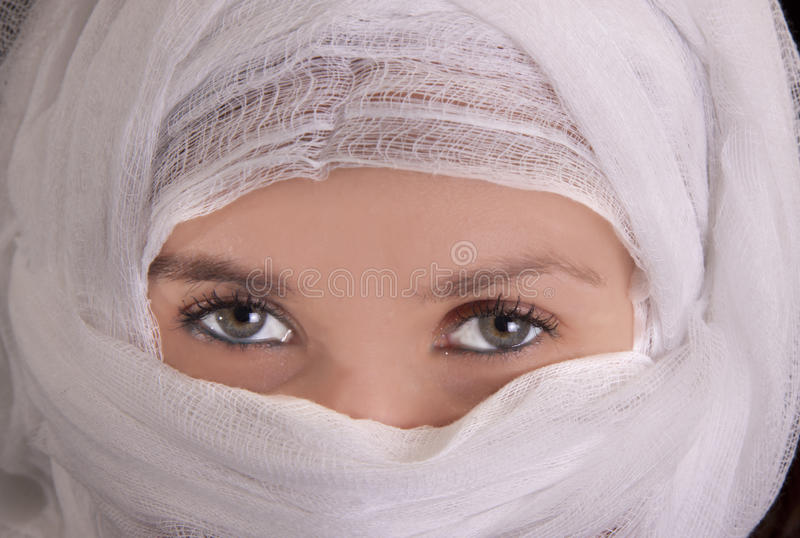 Download Plastic surgery stock photo. Image of face, look, vision - 18495724