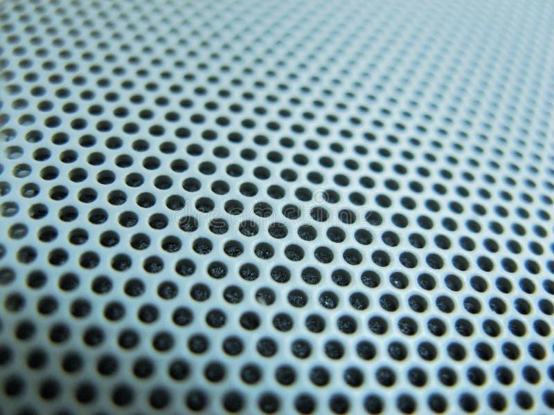 plastic textur arkivfoto