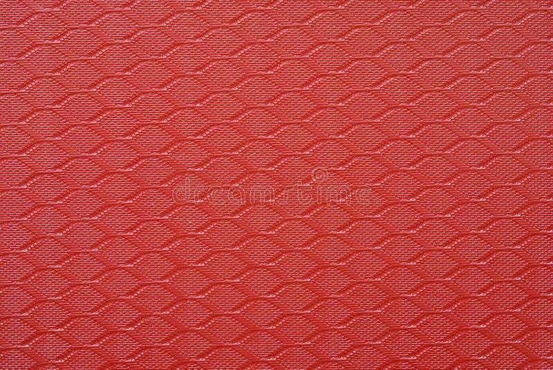 Plastic Texture Royalty Free Stock Photos