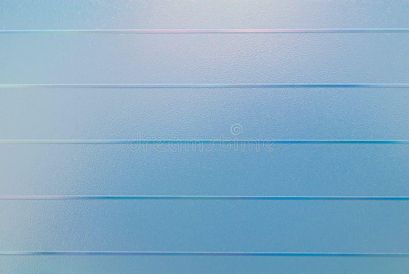Plastic Texture Stock Photo