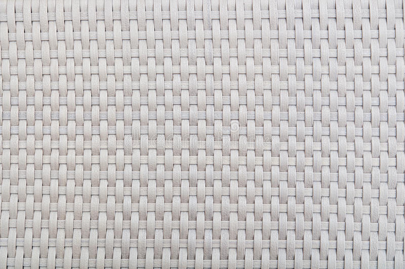 Download Plastic weave pattern stock photo. Image of basketwork - 22644602