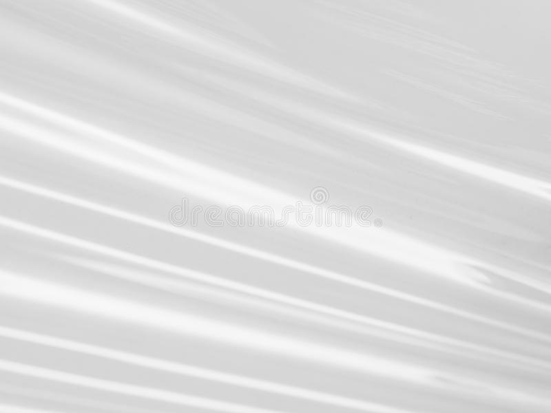 Download Plastic wrap stock image. Image of white, film, backgrounds - 35207029