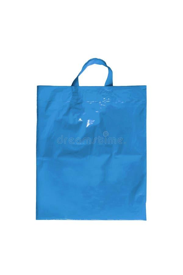 Plastic Zak stock afbeeldingen