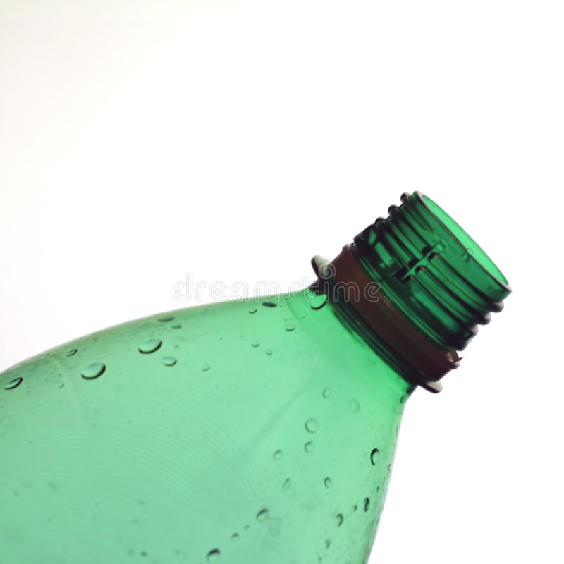 Plastica Fotografia Stock Libera da Diritti