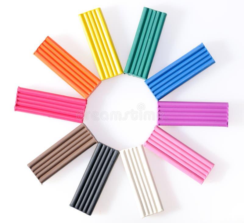 Download Plasticine sun stock photo. Image of colours, design - 15395500