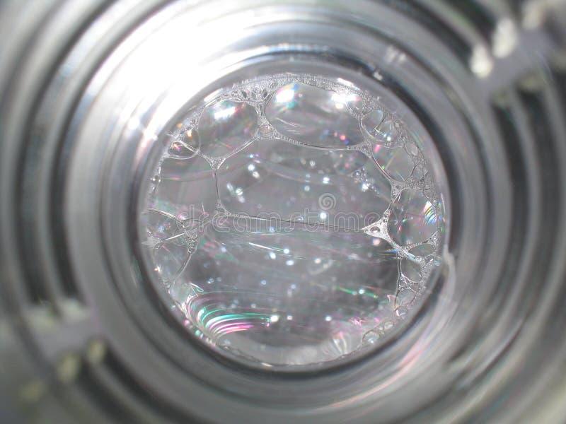 Plastiek stock afbeeldingen