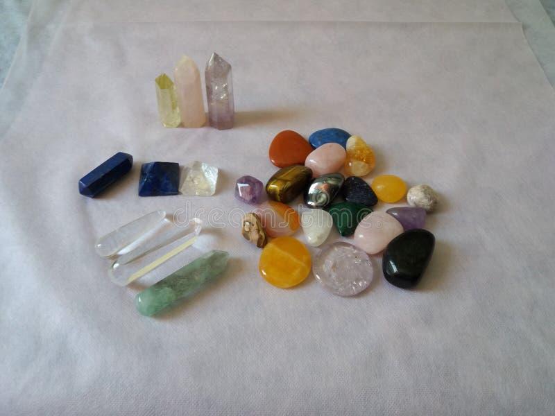 Plastiek, Parel, Drug, Halfedelsteen stock afbeelding