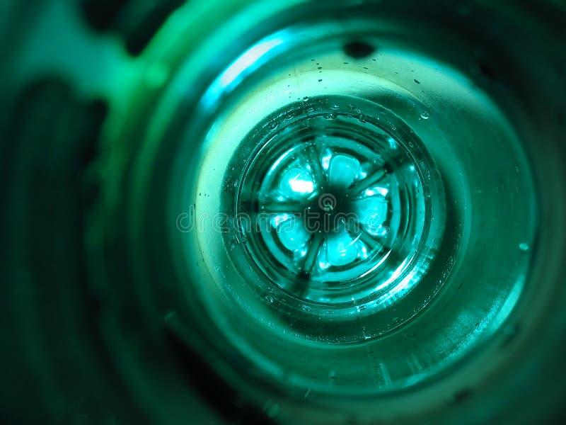 plastik zdjęcie stock