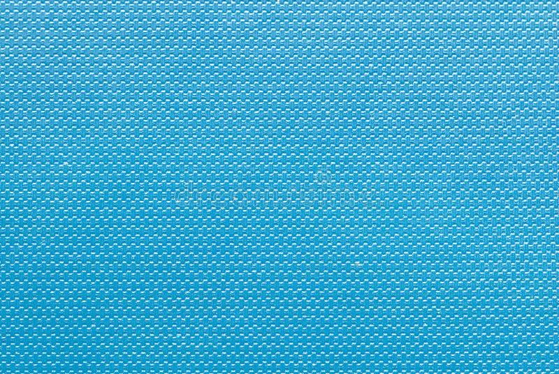 plastikowa tekstura fotografia royalty free