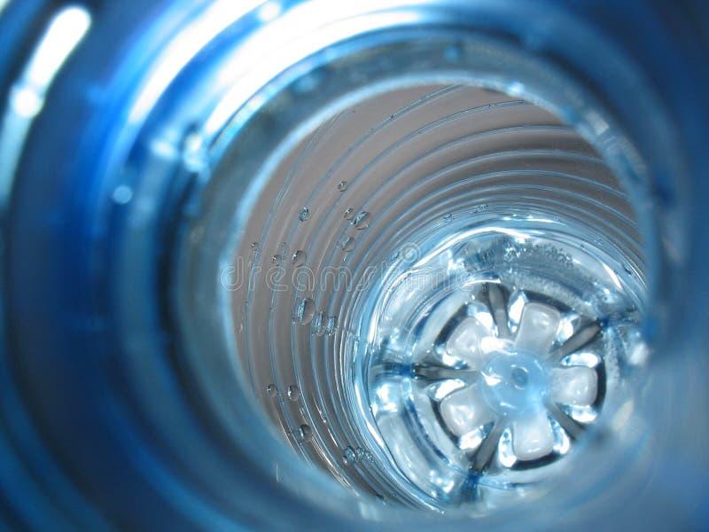 Plastique images libres de droits
