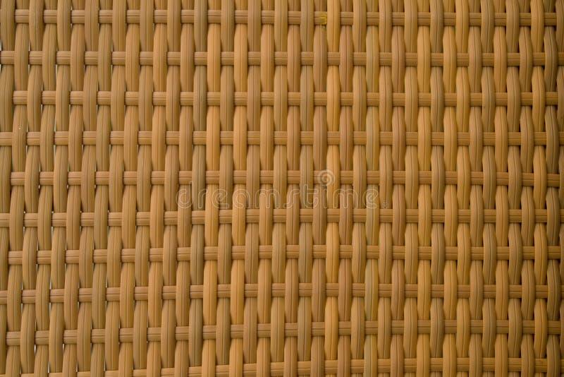 Plastique maille текстуры стоковые изображения rf