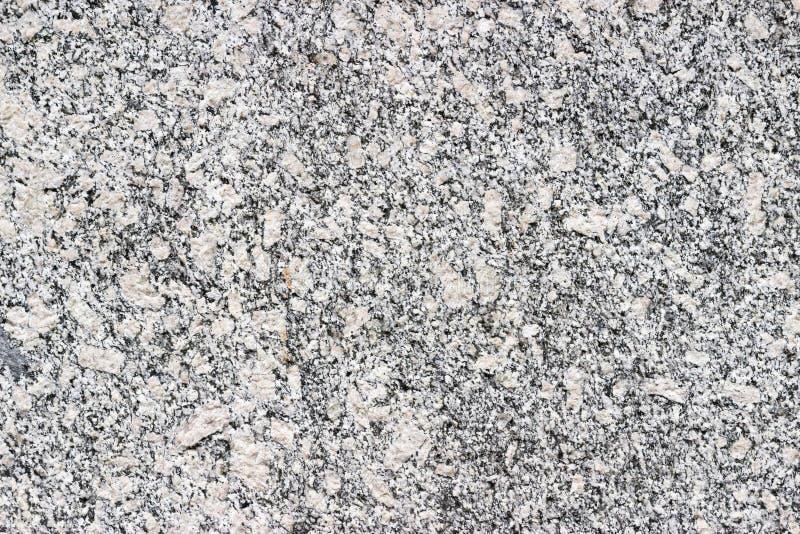 Plat de granit pour l'usage comme fond photographie stock libre de droits