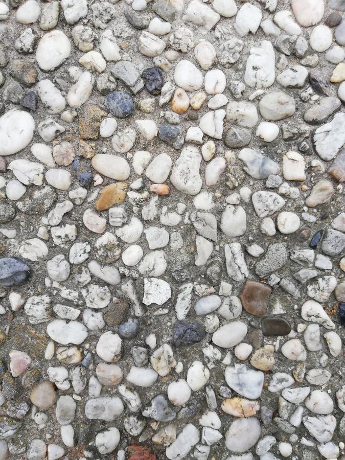 Plat en pierre photo stock