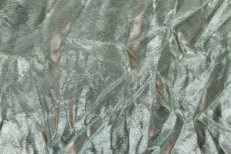 Plata del fondo imagen de archivo libre de regalías