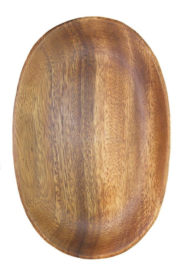 plate trä arkivfoton