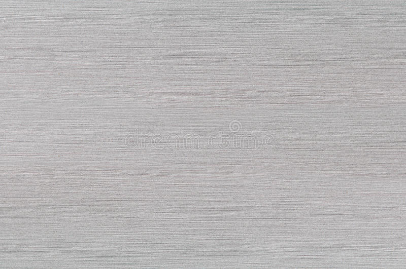 Plateado de metal aplicada con brocha imagen de archivo libre de regalías