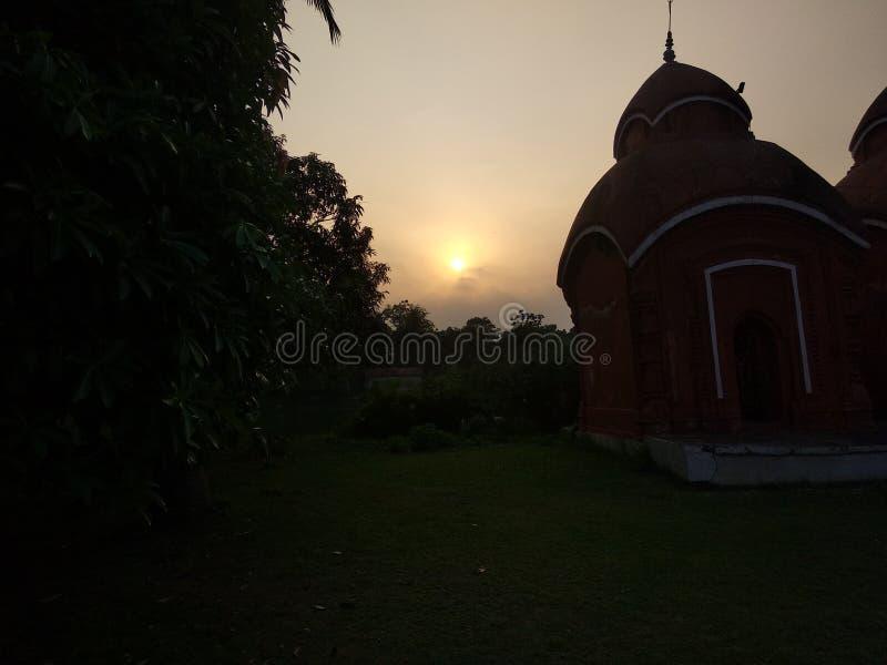 bästa dejtingställena i Bangalore med sekretess