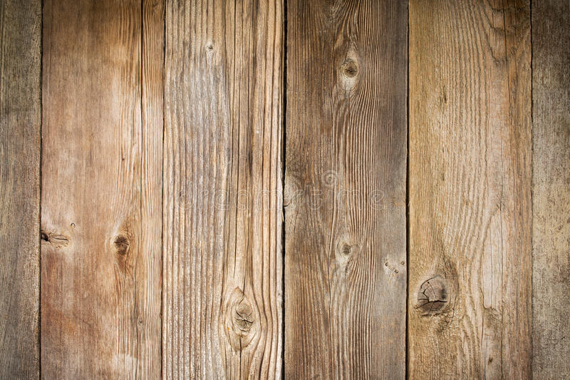 Plattelander doorstane houten achtergrond royalty-vrije stock fotografie