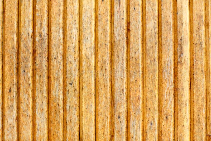 Plattelander doorstane schuur houten achtergrond met knopen royalty-vrije stock afbeelding