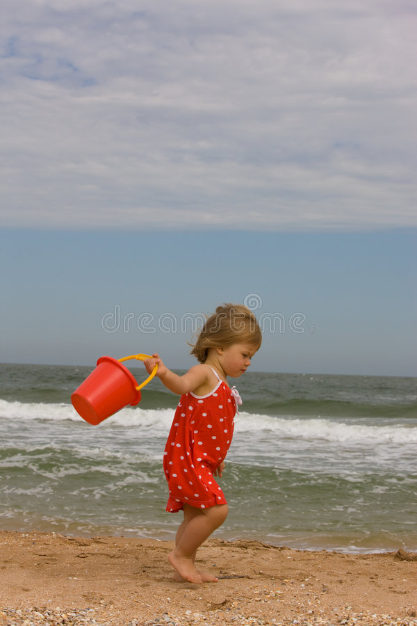 Download Play stock photo. Image of season, play, little, caucasian - 7611576