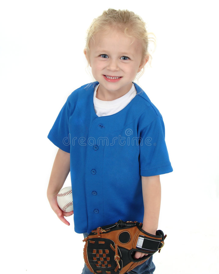 Download Play ball two stock photo. Image of swing, kids, football - 1683592