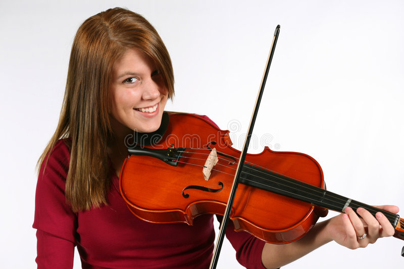 Play Me a Song stock image