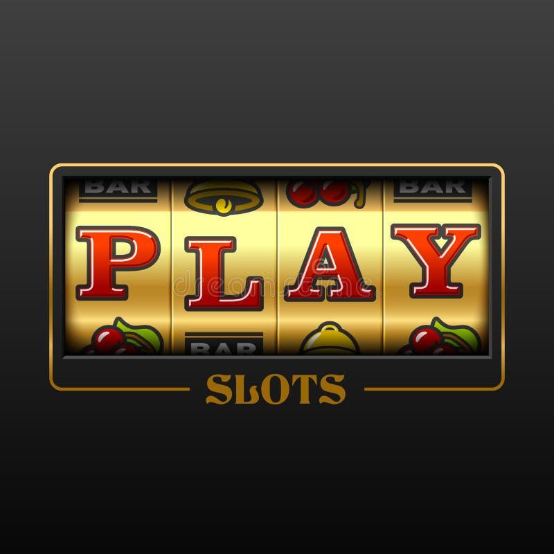 casino vulcan slots club com