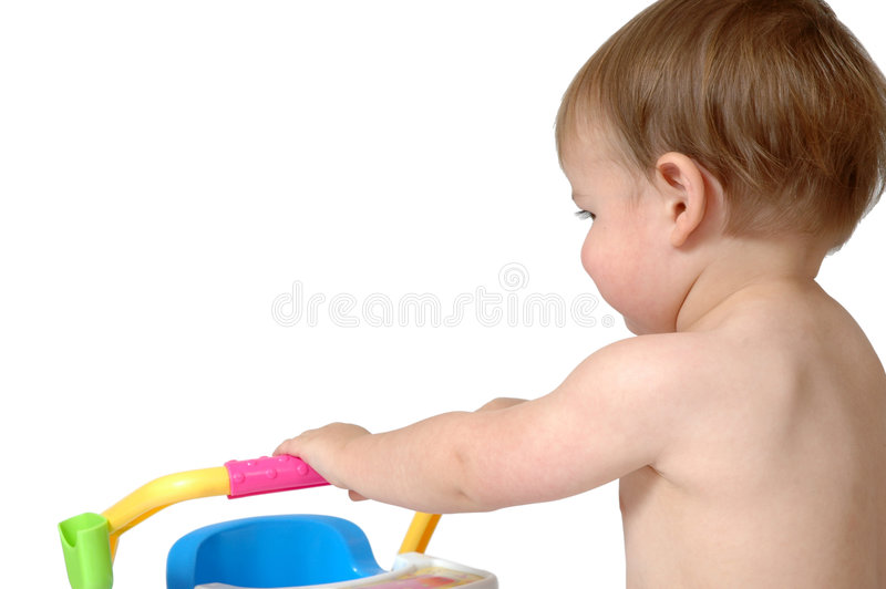 Download Play Time stock image. Image of jeans, develop, abilities - 1477211