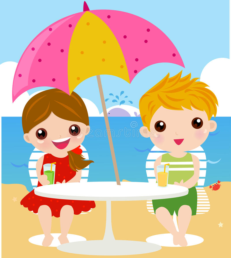 Download Play Time With Friends Royalty Free Stock Photos - Image: 27844458
