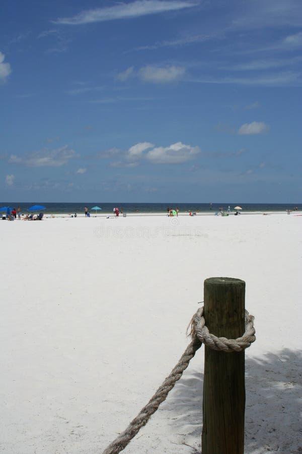 Download Playa imagen de archivo. Imagen de paraíso, holidays, costero - 189673