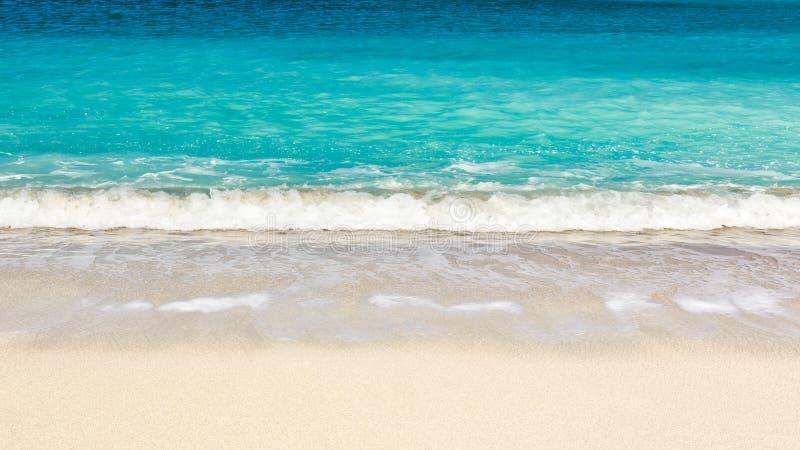 Playa Chica, del Rosario Puerto, Фуэртевентура стоковое фото rf
