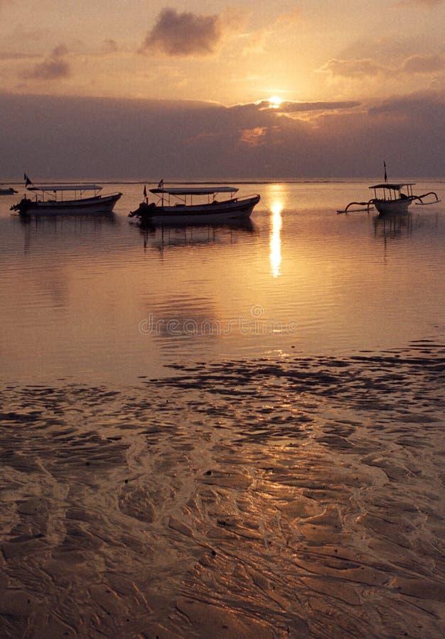 Download Playa de Bali imagen de archivo. Imagen de barco, agua - 183425