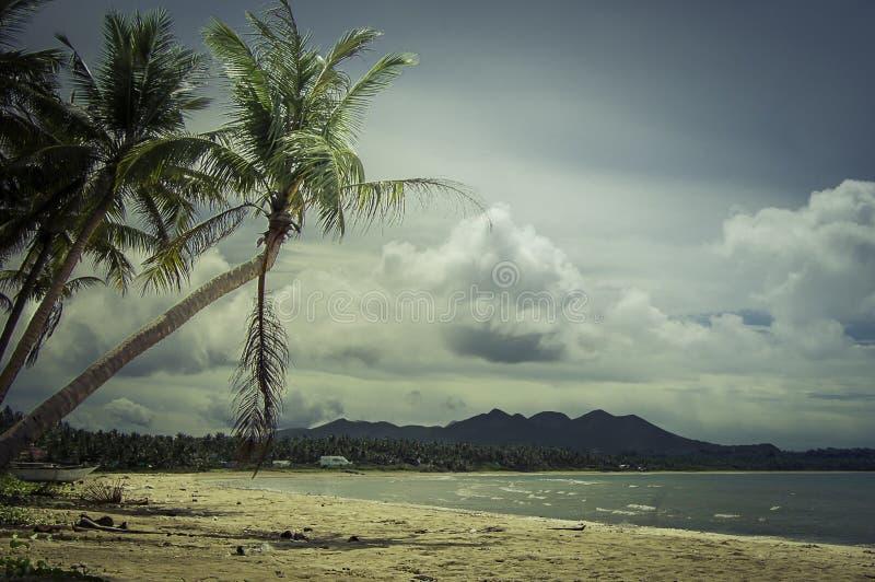 Playa de Buena Vista fotos de archivo libres de regalías