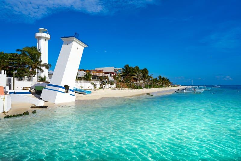 378 Playa De Puerto Morelos Fotos - Libres de Derechos y Gratuitas de  Dreamstime