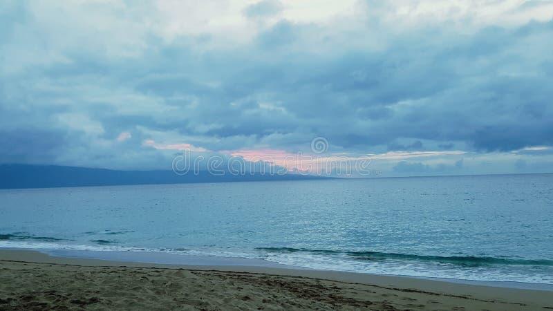 Playa y arena fotos de archivo libres de regalías