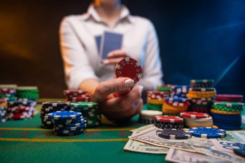 Club Player Casino Winners