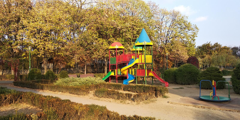 playground photos stock