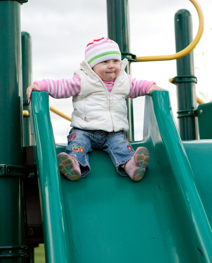 Download Playground stock photo. Image of weekend, recreational - 13935302