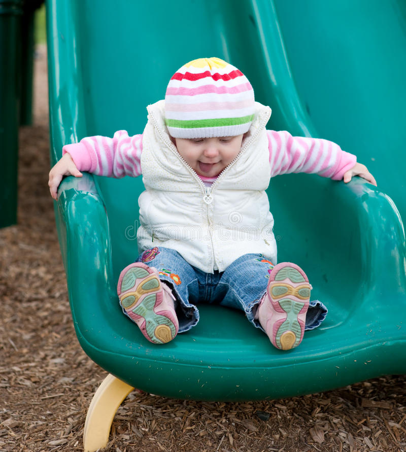 Download Playground stock image. Image of colorful, freely, park - 13935347