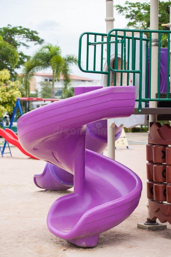 Download Playground stock photo. Image of children, playground - 25328166