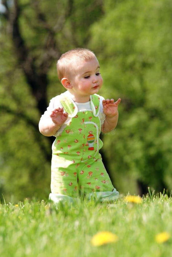 Download Playing boy... stock image. Image of caucasian, babies - 2170289