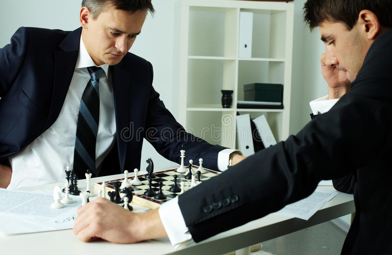 Download Playing business stock photo. Image of associate, company - 25443518