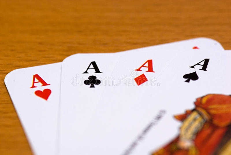 Download Playing card stock photo. Image of leisure, diamonds - 12593458