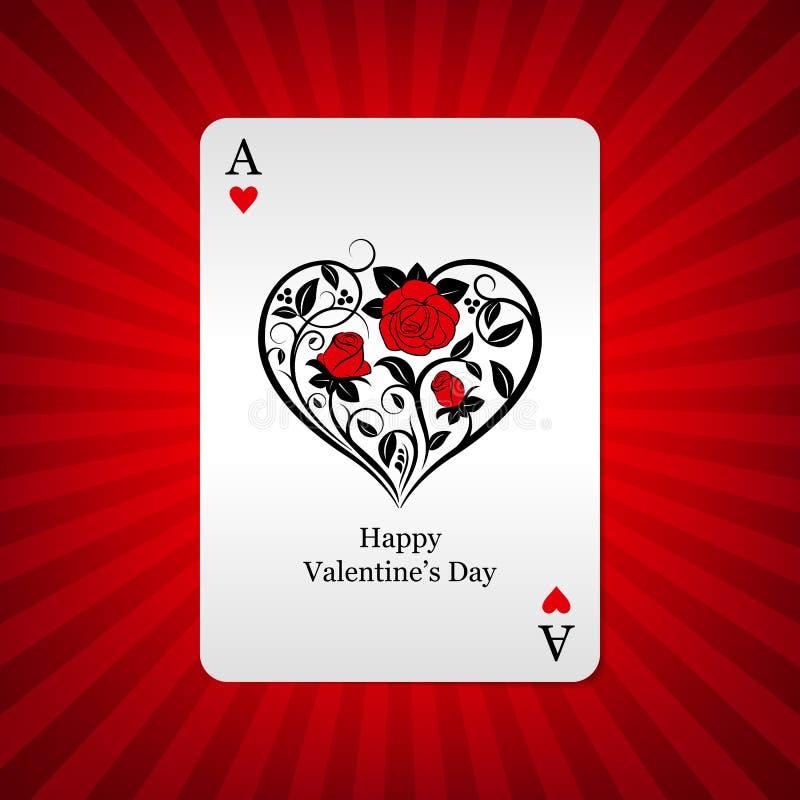 Poker azar o estrategia
