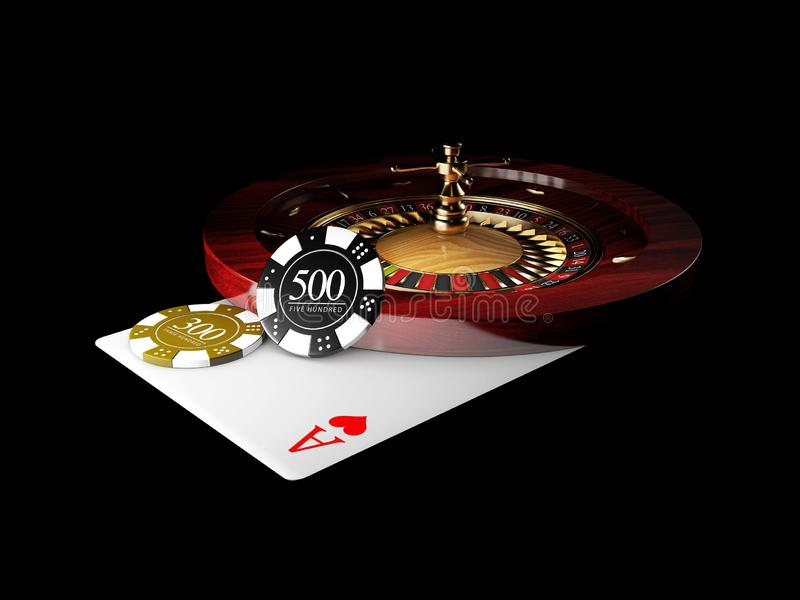 442 Poker Card Wallpaper Photos Free Royalty Free Stock Photos From Dreamstime