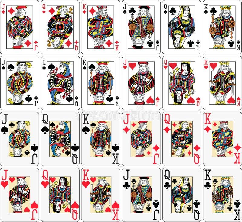 Geant casino drive paris 13