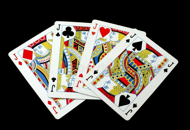 Four jacks casino 10