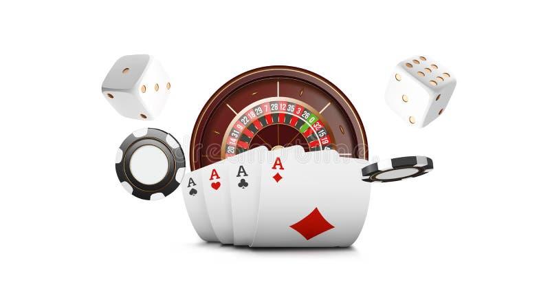 Golden palace casino bonus