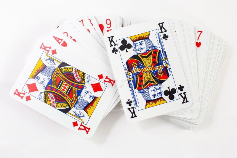 Gambling in europe riverwind casino norman oklahoma